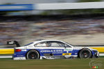 DTM: Photo gallery of Augusto Farfus' win at Hockenheim (+photos)