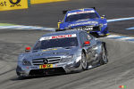 DTM: Album photos de la victoire d'Augusto Farfus � Hockenheim (+photos)
