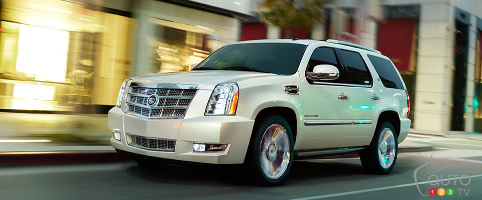 for in nv vehicle details hybrid stock reno suv photo cadillac escalade sale