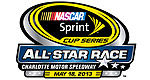 NASCAR: Saturday night's NASCAR Sprint All-Star entry list