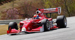 Indy Lights: L'aileron de Peter Dempsey remporte le Freedom 100