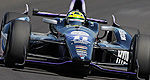 Indy 500: Tony Kanaan at last!!