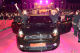 Roberto Cavalli MINI at Life Ball
