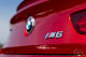 2013 BMW M6 Coupe Review