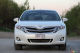 2013 Toyota Venza AWD Review