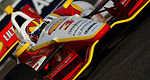 IndyCar: Castroneves takes no-contest win in Texas