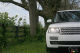 2013 Range Rover Supercharged Review