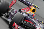 F1 Canada: Photo gallery of Sebastian Vettel's win in Montreal (+photos)