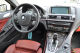 2013 BMW 650i xDrive Gran Coupe Review