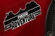 2013 Mazda Adventure Rally: Breathtaking Adventure and Scenery!