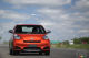 2013 Scion iQ Review