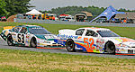 ARCA: Chris Buescher wins from Andrew Ranger at Road America