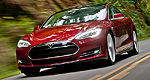 Tesla gets over 105,000 U.S. consumers to sign petition