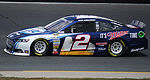NASCAR: Brad Keselowski domine les essais au New Hampshire (+photos)