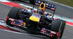 F1: Red Bull not ruling out Mercedes-like Pirelli test