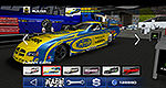 Mopar releases free ''Drag N Brag'' game on iTunes