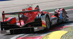 Endurance: Thiriet by TDS Racing remporte les Trois Heures du Red Bull Ring