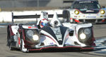 ALMS: Klaus Graf and Jonathan Bomarito top CTMP grid
