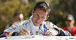 Rally: Doctors give green light to Julien Ingrassia for Finland