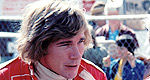 Découvrez la Collection James Hunt