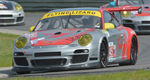 Grand-Am/ALMS: Huit pilotes disputeront plus d'une course à Road America le weekend prochain