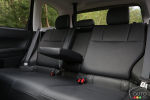 2014 Subaru Forester 2.0XT Limited Review