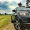 2013 Volvo XC60 T6 Premier Plus Review