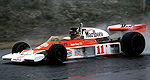F1: Revivez le fameux Grand Prix du Japon et le sacre de James Hunt