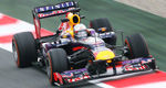 F1 Italy: Sebastian Vettel powers to dominant win in dry Monza race (+results)