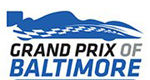 IndyCar: No Baltimore Grand Prix in 2014