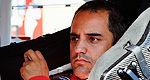 IndyCar: Juan Pablo Montoya returns to IndyCar series with Team Penske