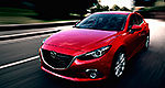 All-new 2014 Mazda3 coming next month at $15,995
