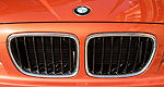 BMW Canada recalls 9,376 vehicles