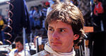 It happened on October 8th: Gilles Villeneuve wins his first F1 race