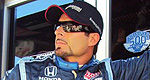 IndyCar: Alex Tagliani to substitute for Franchitti