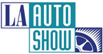 Los Angeles Auto Show: 22 world premieres confirmed