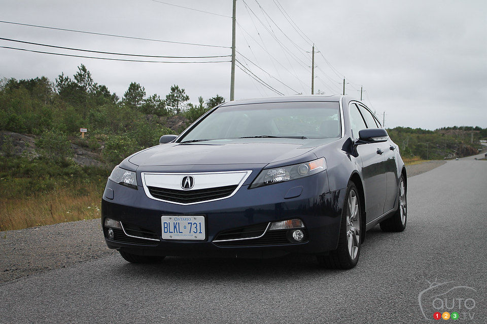 tl tlx wheel drive all auto saugus acura cars at usa sport used house