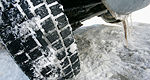 Top performance winter tires for trucks/SUVs in 2013
