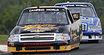 NASCAR Camping World Trucks returning to CTMP in 2014
