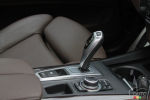 2013 BMW X5 xDrive35i Review