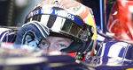 F1: Daniil Kvyat to drive the Toro Rosso at Mugello