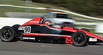 Jack Mitchell Jr. and Craig Willis are 2013 Toyo F1600 Champions