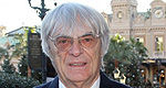 F1: Bernie Ecclestone denied any wrongdoing in court