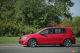 2013 Volkswagen Golf GTI Wolfsburg Edition Review