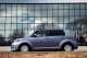 2008-2013 Scion xB Pre-Owned