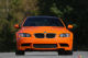 2013 BMW M3 Review (+video)