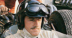 It happened on November 29th: Two-time F1 champion Graham Hill dies