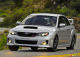 2013 Subaru WRX STI Review