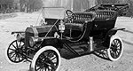 It happened on December 10th: Ford builds one millionth Model T