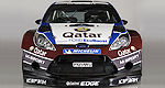 Rally: Ford M-Sport confirms Hirvonen, Kubica, Evans